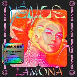 Vênus (Remixes)
