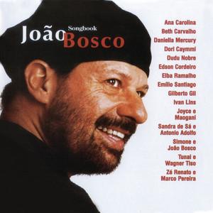 Songbook João Bosco, Vol. 2