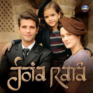 Joia Rara - Nacional
