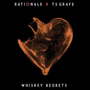 Whiskey Regrets