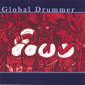 When Do We Come Together by Global drummer