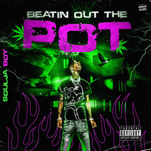 Beatin' out the Pot