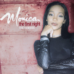The First Night - The Remixes
