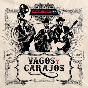 Vagos y Carajos album