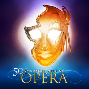 Aida, Act I: Celeste Aida by Giuseppe Verdi, Jonel Perlea, Jussi Björling, Orchestra Del Teatro Dell'Opera Di Roma