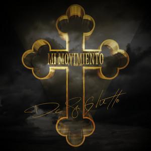Sé Que Quieres (feat. Brytiago, Jon Z & Almighty) - Remix by De La Ghetto, Almighty, Brytiago, Jon Z