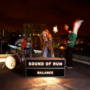 Sound of Rum