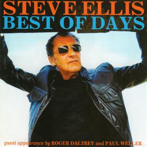 Best Of Days album