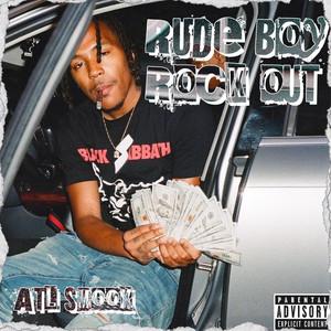 Rudeboy Rockout