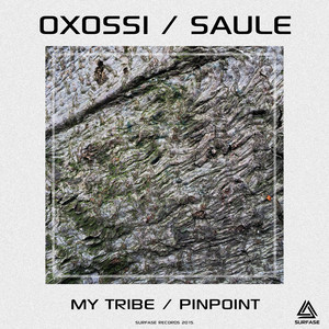 My Tribe / Pinpoint