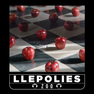 Llepolies