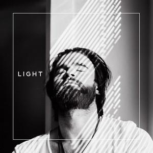Light (Single Version) - Single