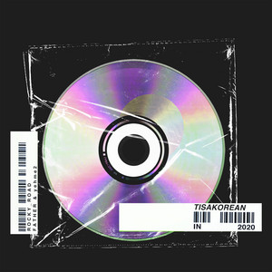 Rocky Road (feat. Father & YehMe2)