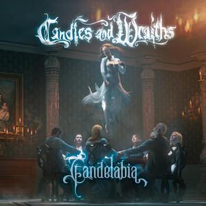 Candelabia album