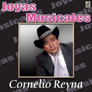 Mandale Una Carta by Cornelio Reyna