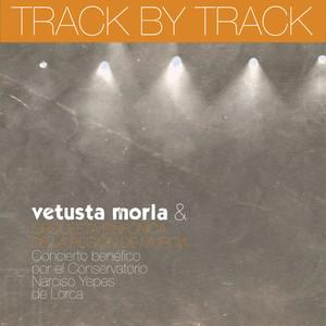 Concierto Benéfico por el Conservatorio Narciso Yepes de Lorca (Track-by-Track)