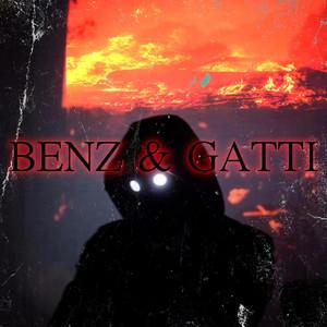 Benz & Gatti