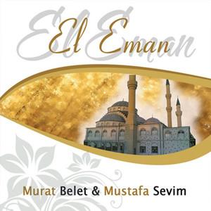 Gül Menzil cover art