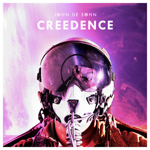 Creedence (feat. Noely Gray)