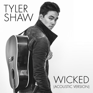 Wicked (Acoustic)