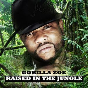 Raised In The Jungle