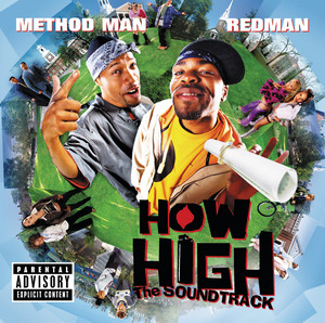 How High album