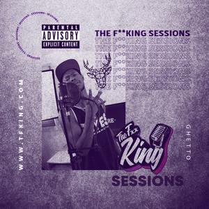 TFK Sessions - Ghetto Vol. 3