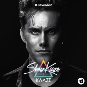 KAAZE presents ShowKaaze EP