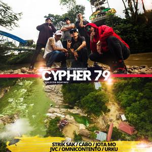Cypher 79