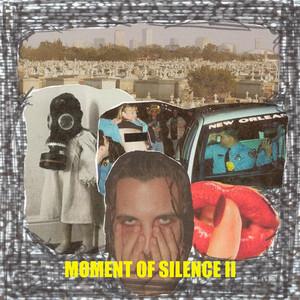 Moment of Silence II