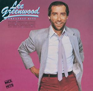 Greatest Hits: Lee Greenwood album