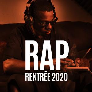 Rap rentrée 2020