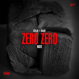 ZERO ZERO (feat. NGEE)