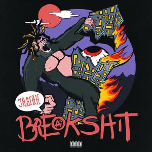 Break Shit