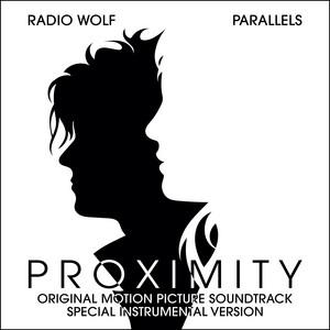 Proximity (Special Instrumental Version) [Original Motion Picture Soundtrack]