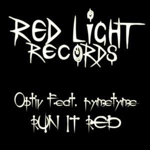 Run It Red