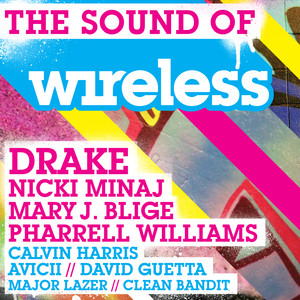 The Sound Of Wireless
