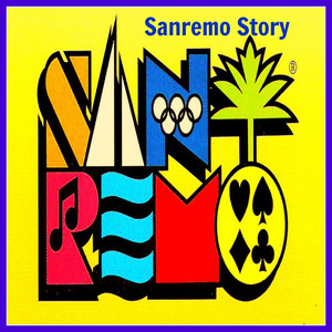 Tu che ne sai - Sanremo 2001 by Tony Summa