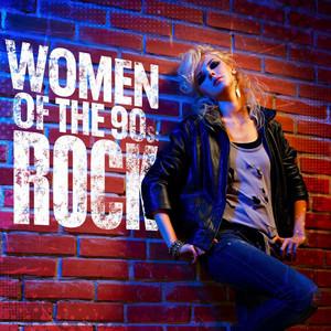 Women of the 90s: Rock