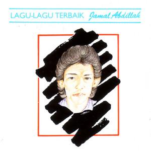 Lagu-lagu Terbaik Jamal Abdillah album