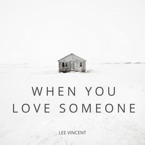 Lee Vincent