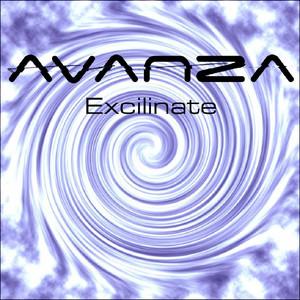 One of a Kind by DJ Avanza