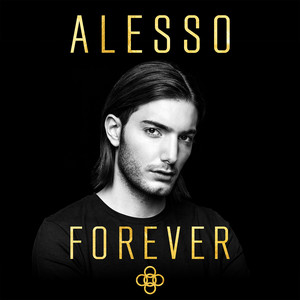 Heroes (we could be) by Alesso, Tove Lo