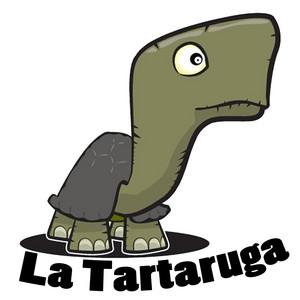 La tartaruga  - Bruno Lauzi