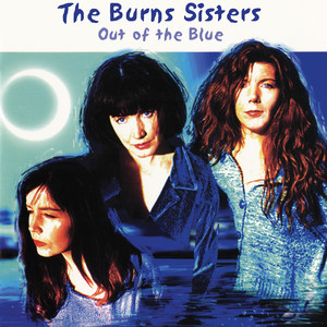 The Burns Sisters