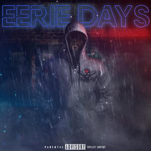Eerie Days