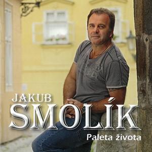 Jakub Smolík - Paleta Života