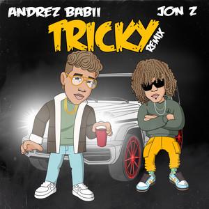 Tricky (Remix)
