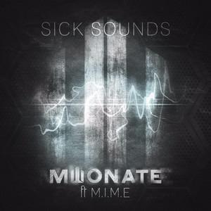Sick Sounds