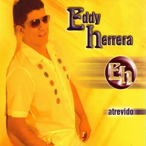 Devorame Otra Vez cover art